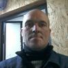 максим, 39, г.Ворсма
