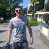 Артем, 29, г.Красноярск