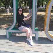 Ангелина Никонова, 26, г.Майкоп