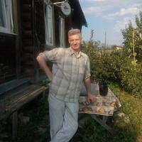 Василий, 40 лет, Близнецы, Шуя