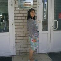 Ольга, 24 года, Рак, Липецк