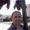 Лариса, 20, г.Москва