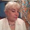 Галина, 55, г.Минск