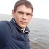 Aleksey, 24, Gorno-Altaysk
