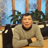 Marat, 61, г.Тараз