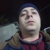 Андрей, 28, г.Бишкек