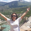 Мадина, 43, г.Махачкала