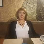 Elena 51 год (Скорпион) Шымкент