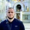 Артем, 23, г.Прага