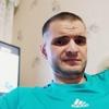 Кирилл, 30, г.Бишкек