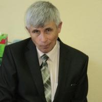 Alex, 68 лет, Весы, Астрахань