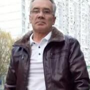Игорь Данилов 51 Москва