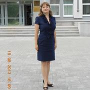 Наташа 35 Екатеринбург