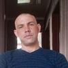 Иван, 39, г.Астрахань