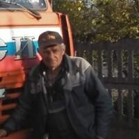Геннадий, 56 лет, Близнецы, Ногинск