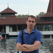 Сергей 49 лет (Телец) Саранск
