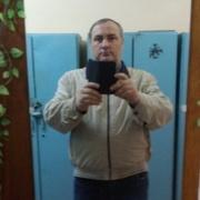 Алексей 45 лет (Стрелец) Смоленск