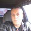 Алексей, 43, г.Балакирево