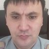 Kera, 34, г.Астана