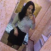 Алиша 24 года (Лев) Алматы́
