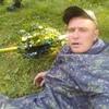 Владимир, 39, г.Шира
