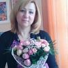 Olga, 50, Sokal