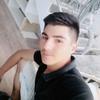 artem, 23, г.Ашхабад