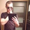 Едуард, 20, г.Wawrzyszew Nowy