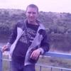 Санек, 35, г.Краматорск