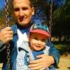 АЛЕКСЕЙ, 38, г.Новоуральск