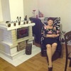 Ирина, 63, г.Dobric