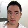 Mosa Zhang, 28, г.Чжухай