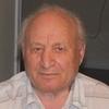Leonid Gorodetski, 66, Toronto