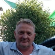 Андрей 49 Мичуринск