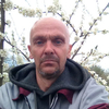Сергей, 43, г.Витебск