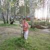 Нина, 57, г.Красноярск