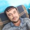 Рома, 33, г.Актобе (Актюбинск)