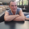 олег, 52, г.Видное