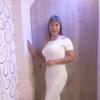 Ирина, 40, г.Ангарск