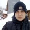 Павел, 29, г.Пенза
