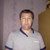 Юрий, 30, г.Сорочинск