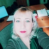 Мария, 42, Луганськ