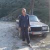 Vladimir, 41, г.Бишкек