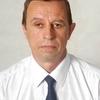 Валерий Годынюк, 67, г.Южно-Сахалинск