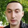 Борис, 27, г.Балашиха