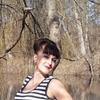 diana, 32, Apsheronsk