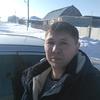 Руслан, 36, г.Павлодар