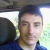 Алексей, 28, г.Ачинск