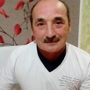 Рустам, 56, г.Камень-на-Оби