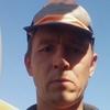 Aleksei, 40, г.Глазов